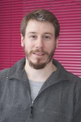 Dr <b>Matthieu LE BARS</b>. - rostrenen-_437